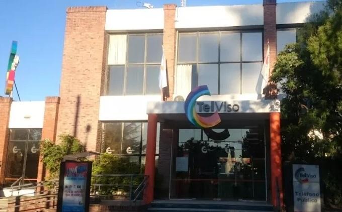 Nuevo crédito a la cooperativa telefónica de Del Viso