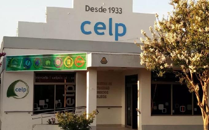 Nuevo crédito a la cooperativa eléctrica de Pigüé