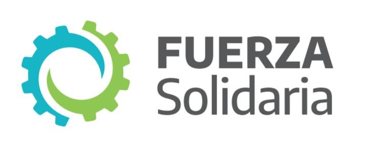 15º Aniversario de Fuerza Solidaria