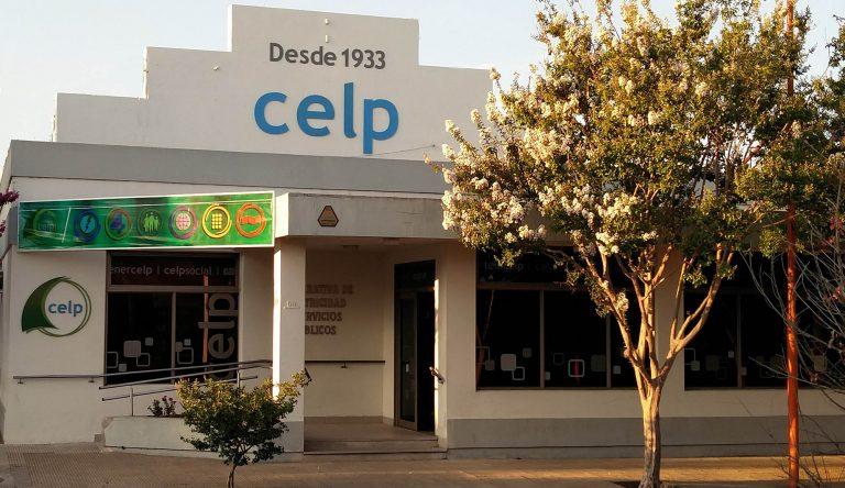 El Comité de Administración aprobó un crédito para la Cooperativa de Provisión de Servicio Eléctrico y otros Servicios Públicos de Pigüé Ltda.